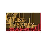 Logo Giry Luxury Madame et Monsieur Agency