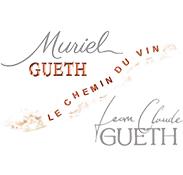Logo Gueth Madame et Monsieur Agency