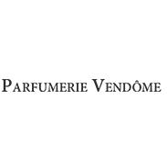 Logo Parfumerie Vendôme Madame et Monsieur