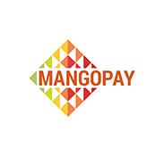 Logo Mangopay Madame et Monsieur Agency